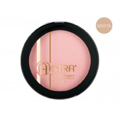 BLUSH EXPERT - Colorete efecto Mate